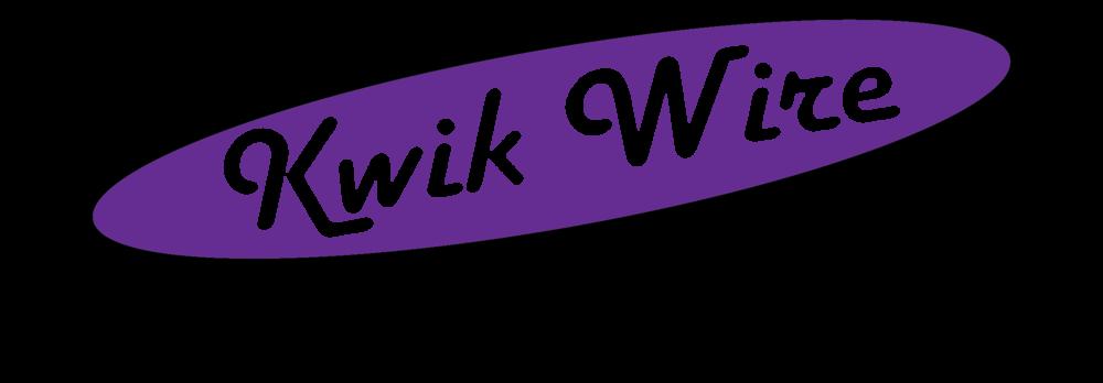 kwik-wire-logo-wht-bkg.png
