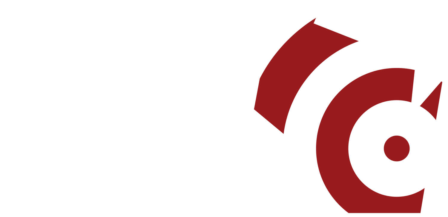 The Ledge Games