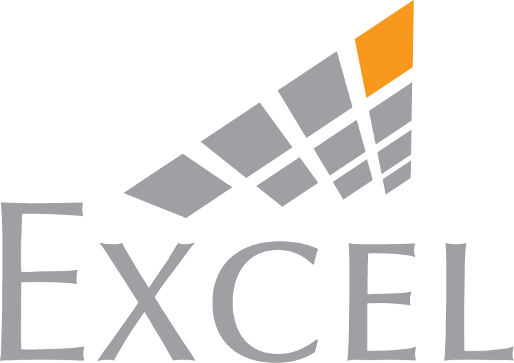 Excel Logo - Gray and Orange No Text.png