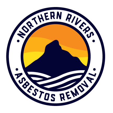 Northern Rivers Asbestos Removal