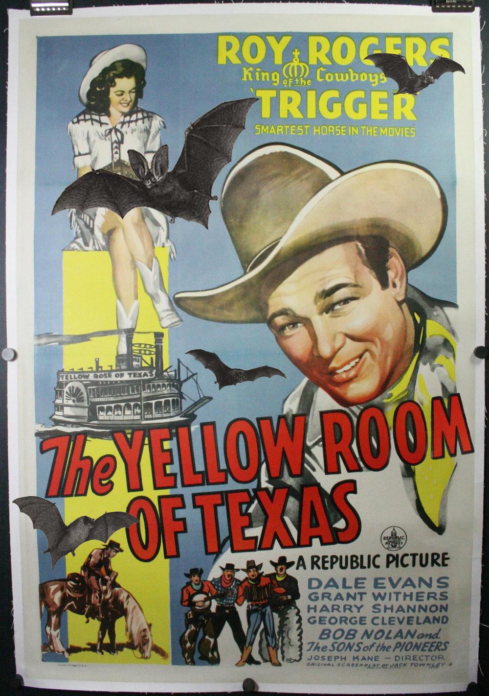 Yellow-room-of-Texas2.jpg