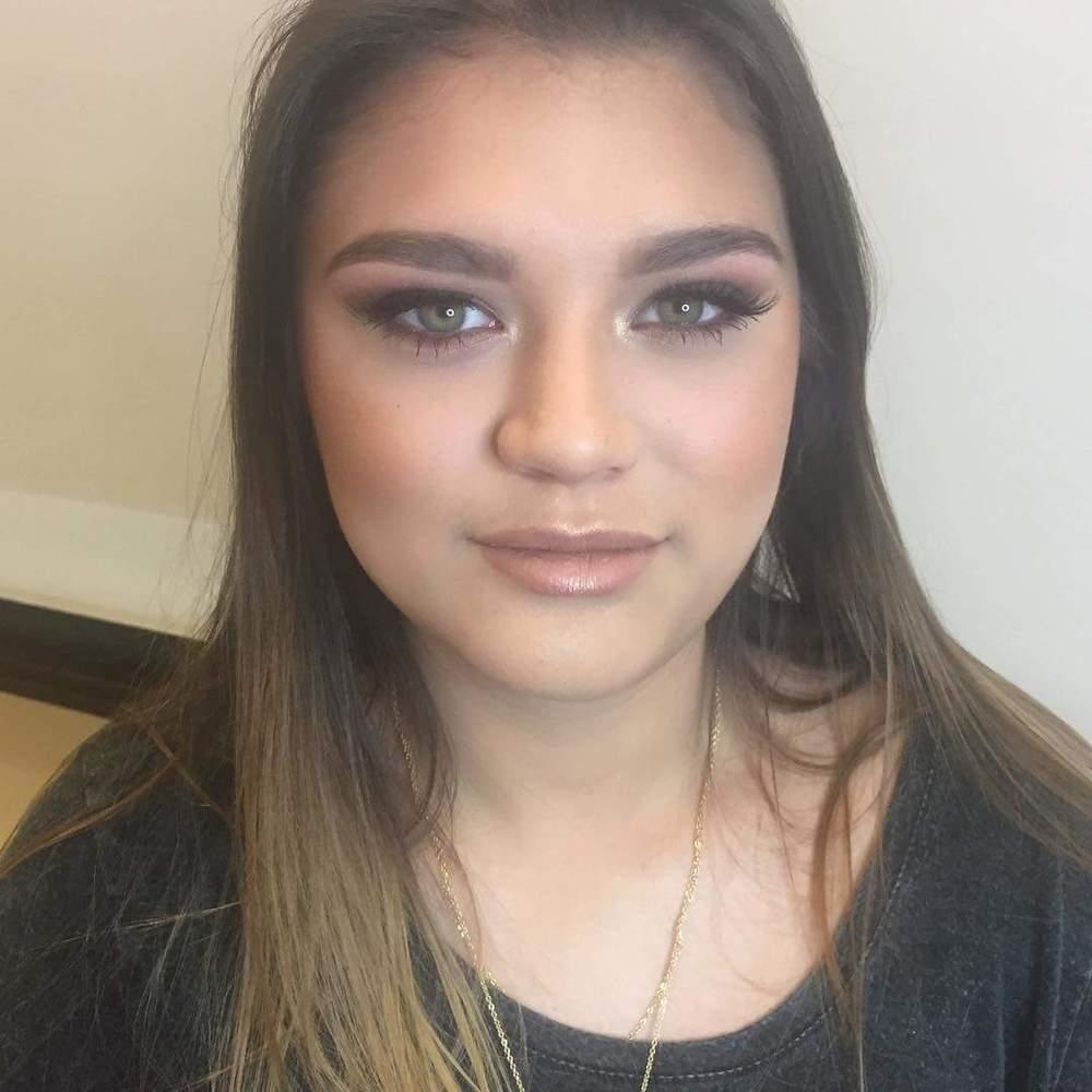 Ashley's ISU Model.jpg