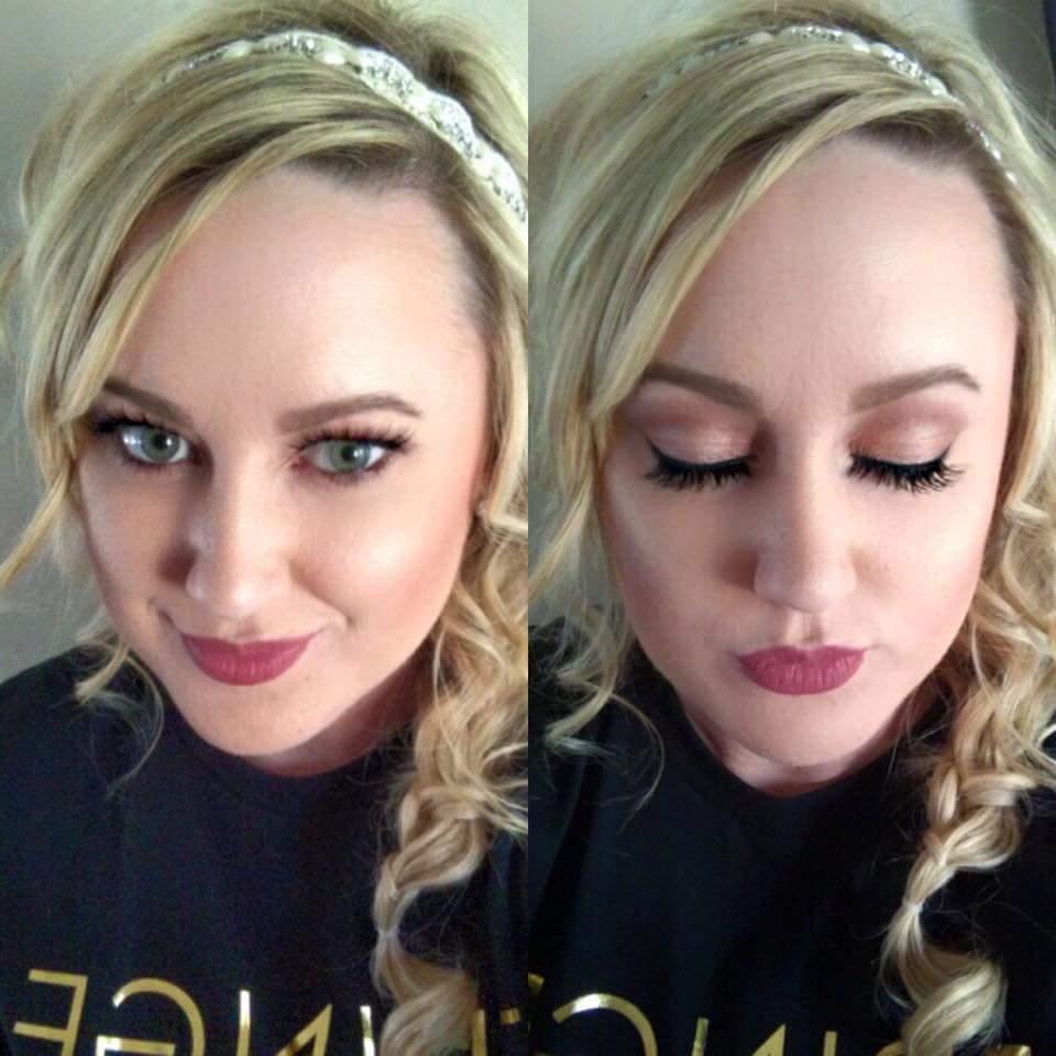Jackie Makeup.jpg