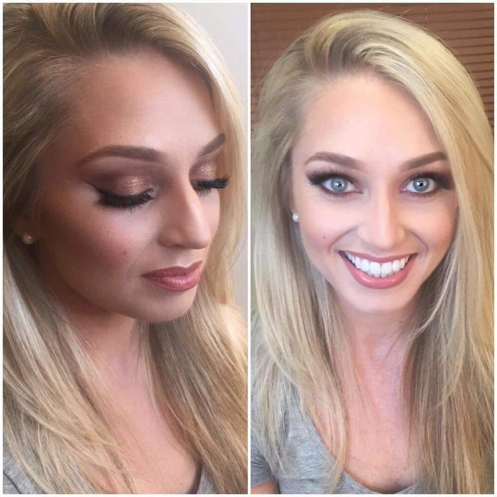 Jenn Makeup.jpg