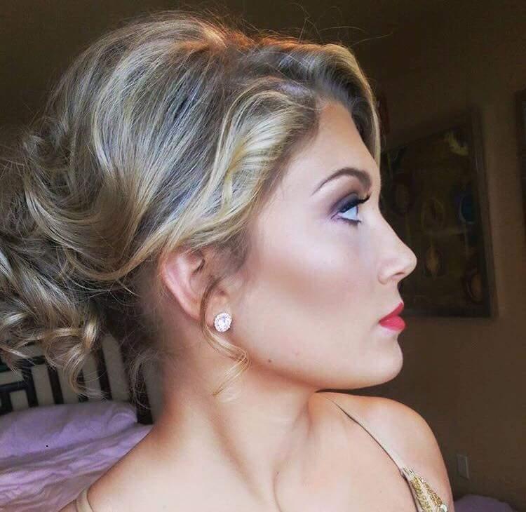 Lyndi Maid Makeup.jpg