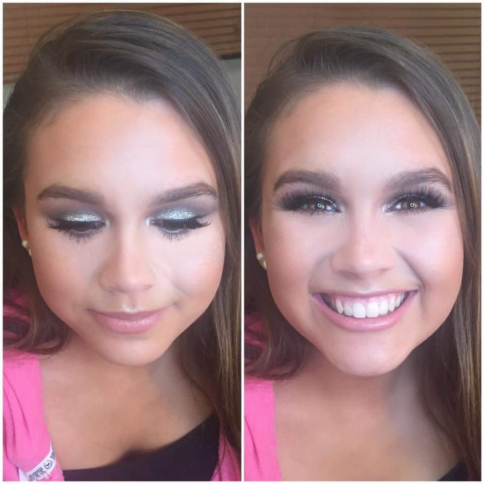 Ashley Prom Makeup.jpg