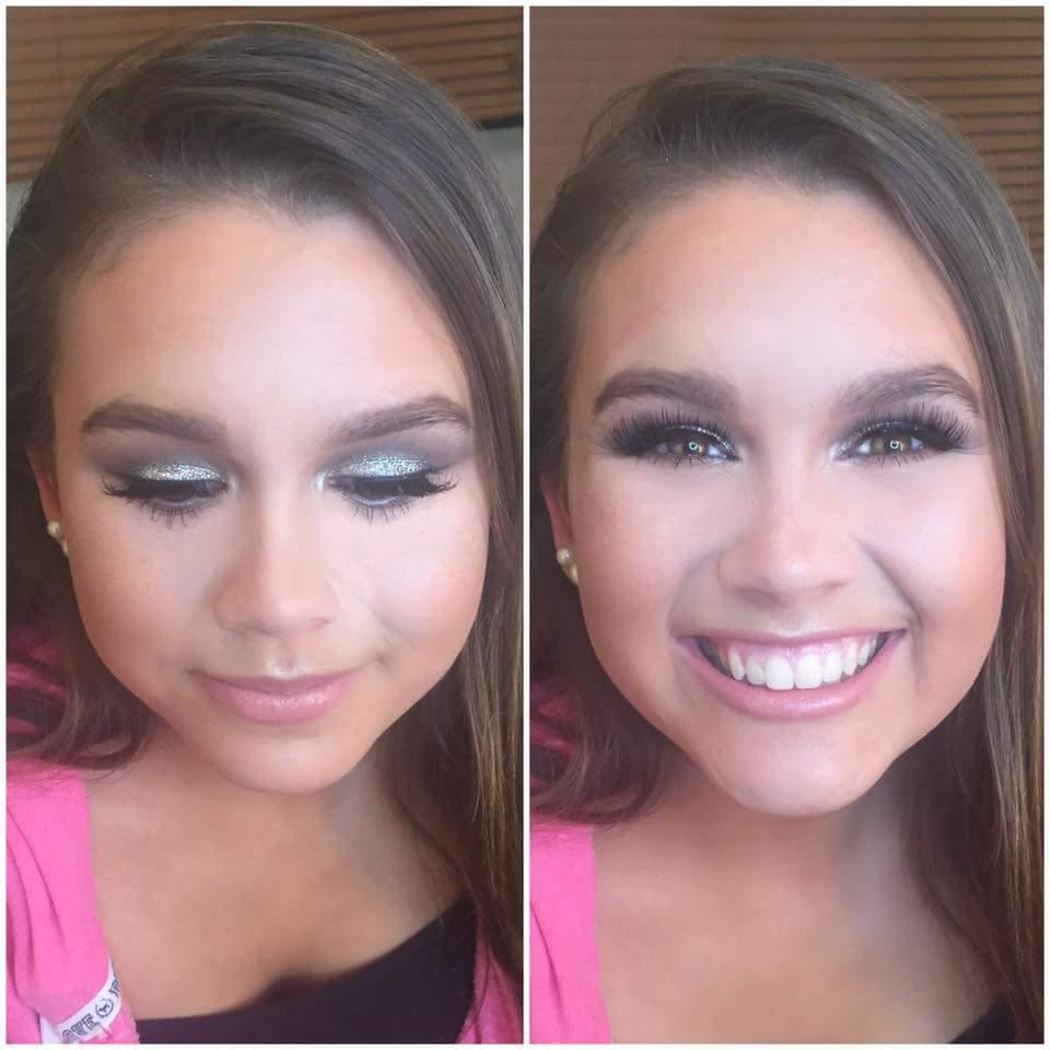 Ashley Prom Makeup.jpg