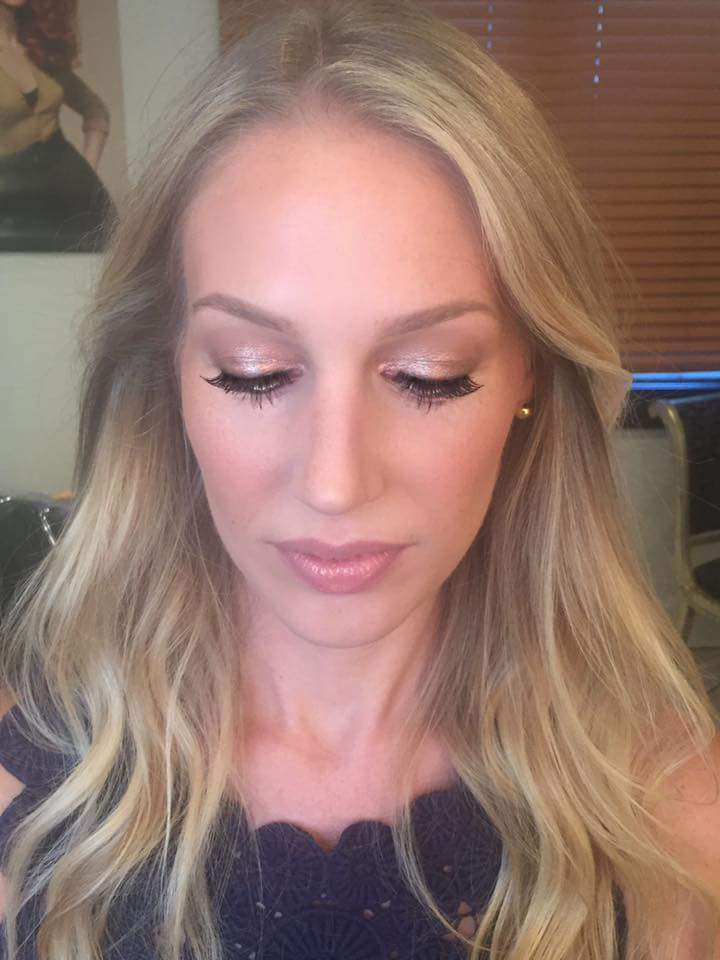 Ashley- Kait K Makeup.jpg
