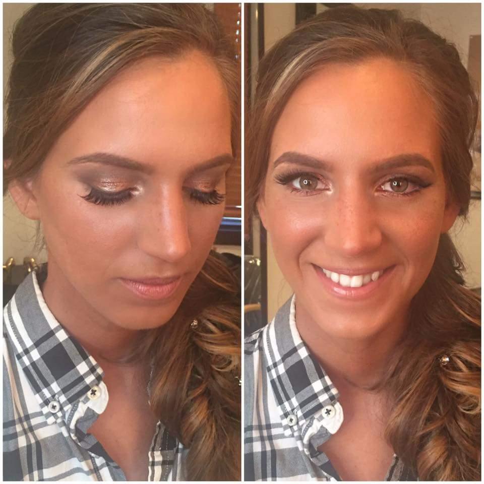 Ashley- Laura Makeup.jpg