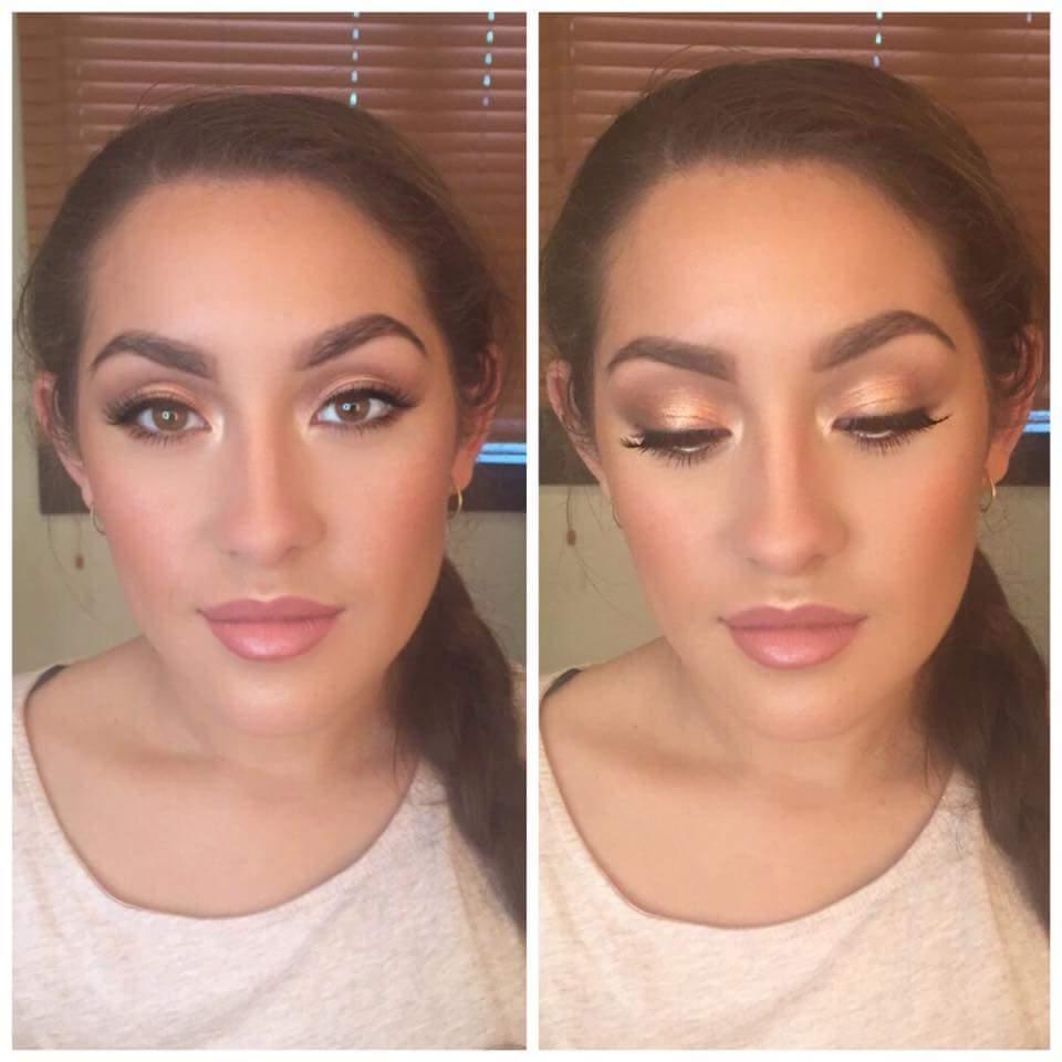 Ashley- Monique Makeup.jpg