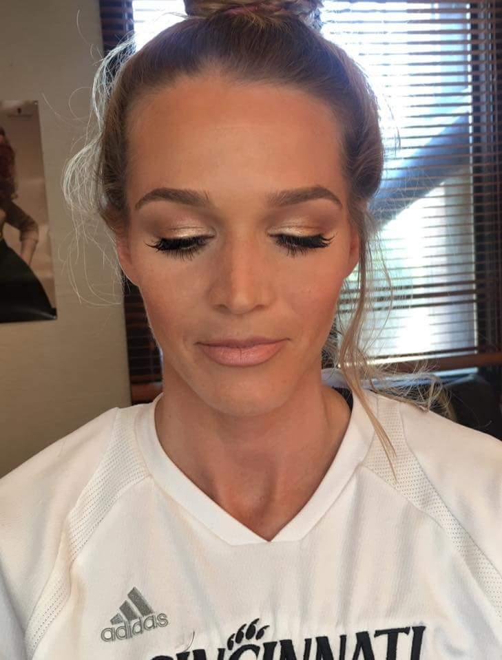 Ashley- Emily C makeup.jpg