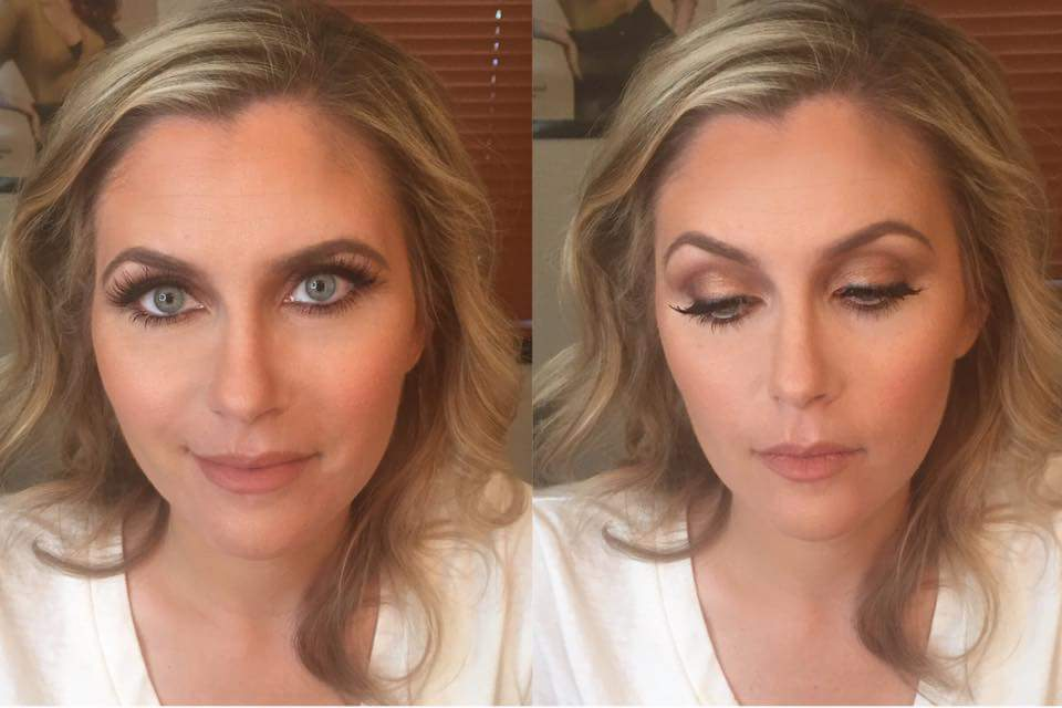 Ashley- Ashley H makeup.jpg