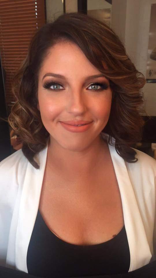 Ashley- Lisa makeup.jpg