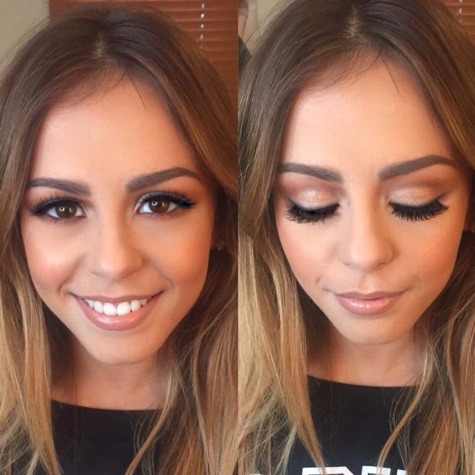 Ashley- Prom makeup.jpg