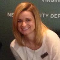 Meredith Laing.jpg