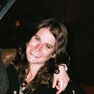 Jess Epstein Headshot.jpg