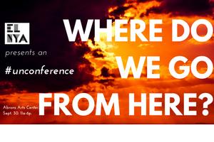 #unconference for ELNYA web (1).png
