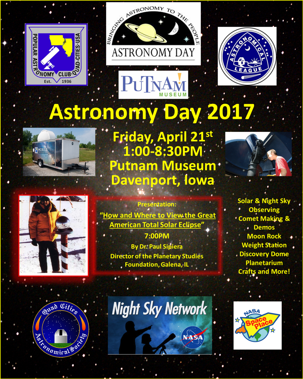 Astronomy Day 2017 Flier.png