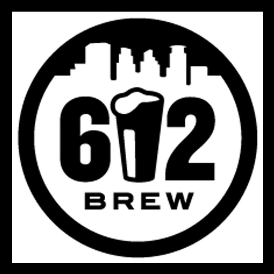 612-Logo.png