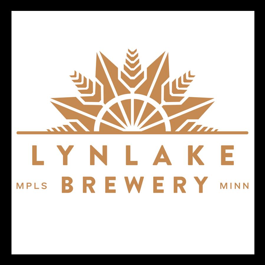 LynLake-Logo.png