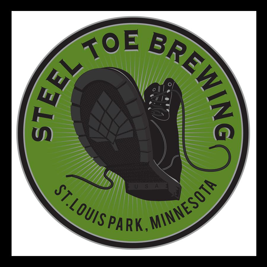 SteelToe-Logo.png