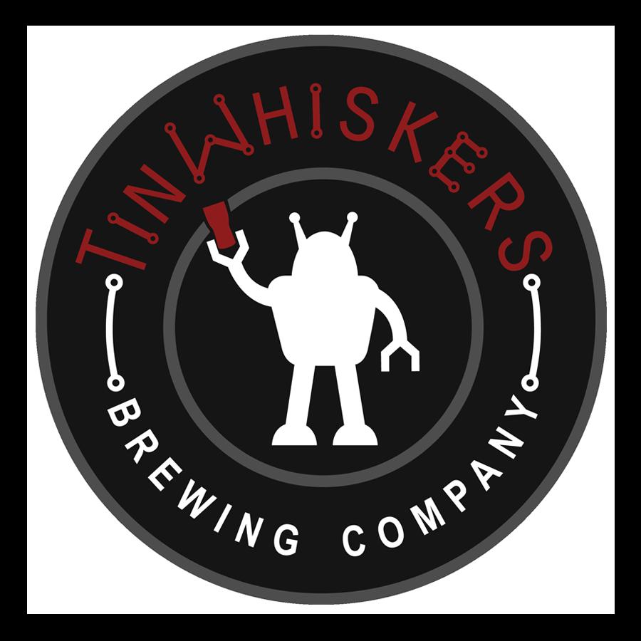TinWhiskers-Logo.png