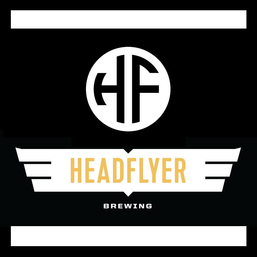 Headflyer-Logo.png
