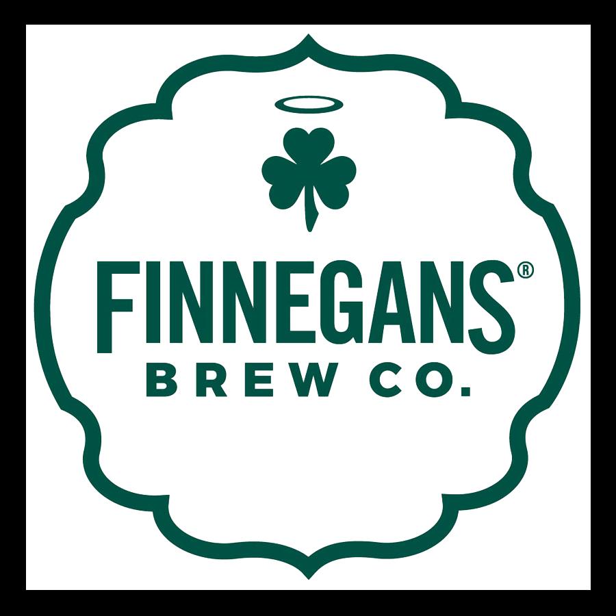 Finnegans-Logo.png