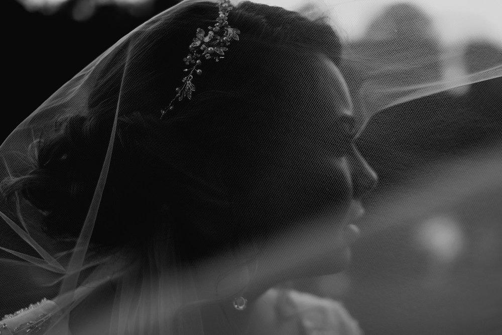 WEDDING FILMS     CONTACT
