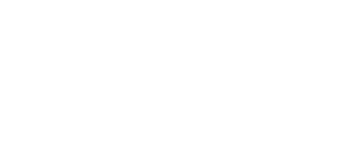 Jones Carpentry PNG white.png