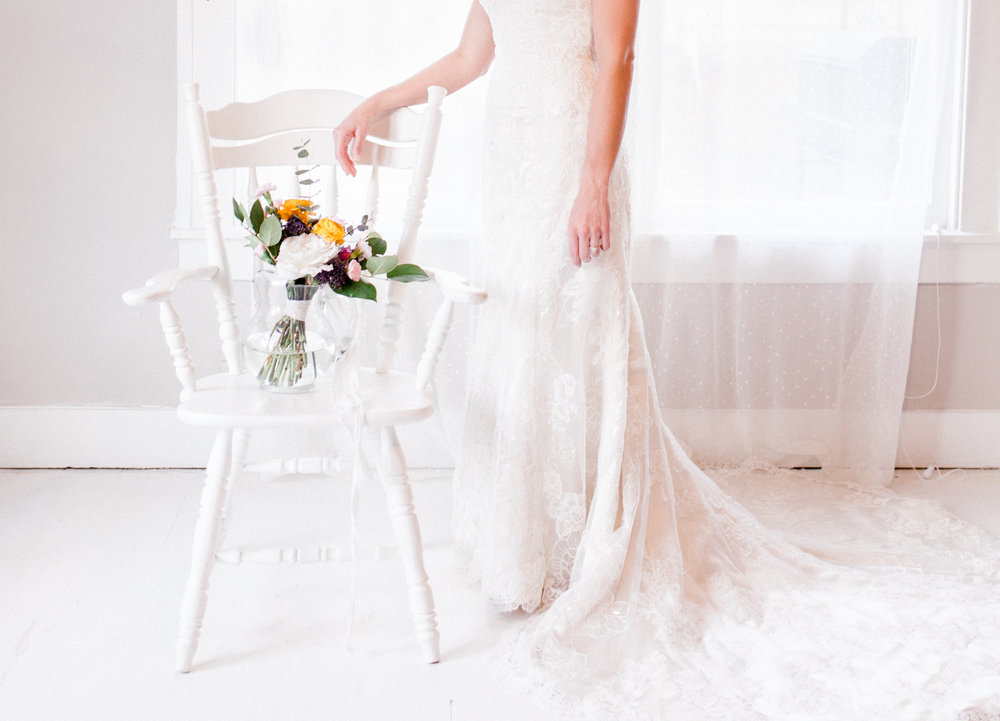 san angelo wedding photographer 5-8.jpg