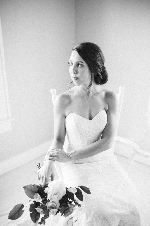 san angelo wedding photographer 5-4.jpg