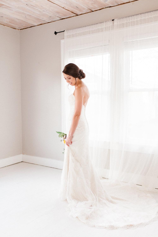 san angelo wedding photographer 5-9.jpg