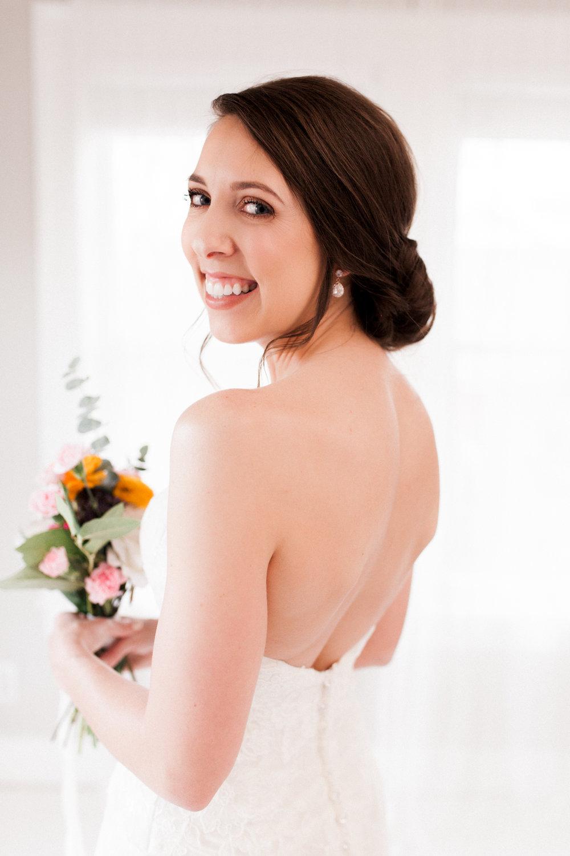 san angelo wedding photographer 5-16.jpg