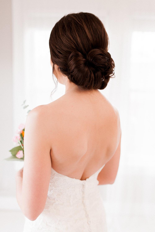 san angelo wedding photographer 5-15.jpg