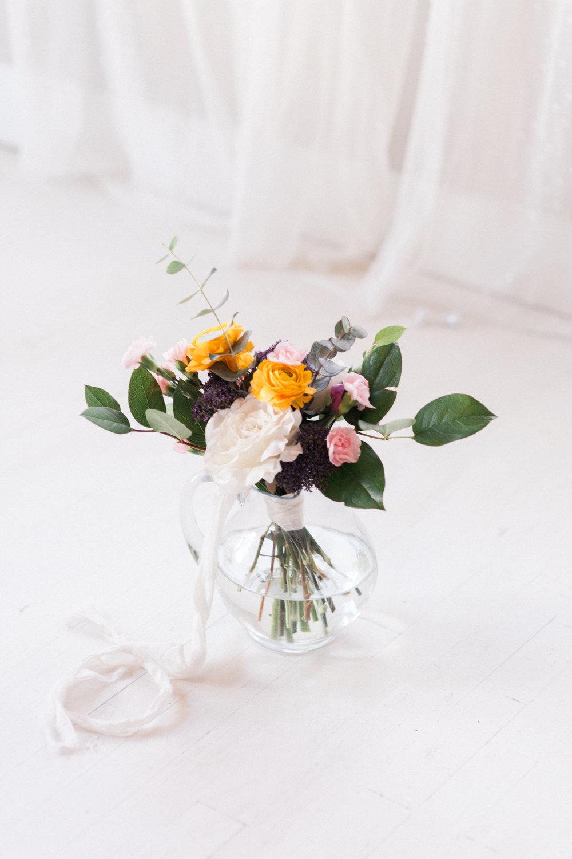 san angelo wedding photographer 5-3.jpg