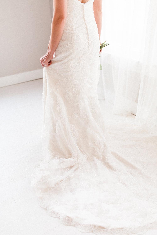 san angelo wedding photographer 5-11.jpg