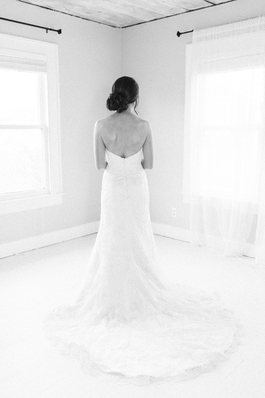 san angelo wedding photographer 5-14.jpg