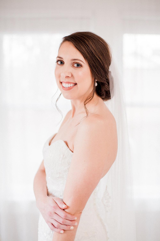 san angelo wedding photographer 5-19.jpg