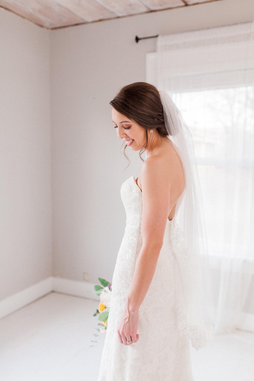 san angelo wedding photographer 5-18.jpg