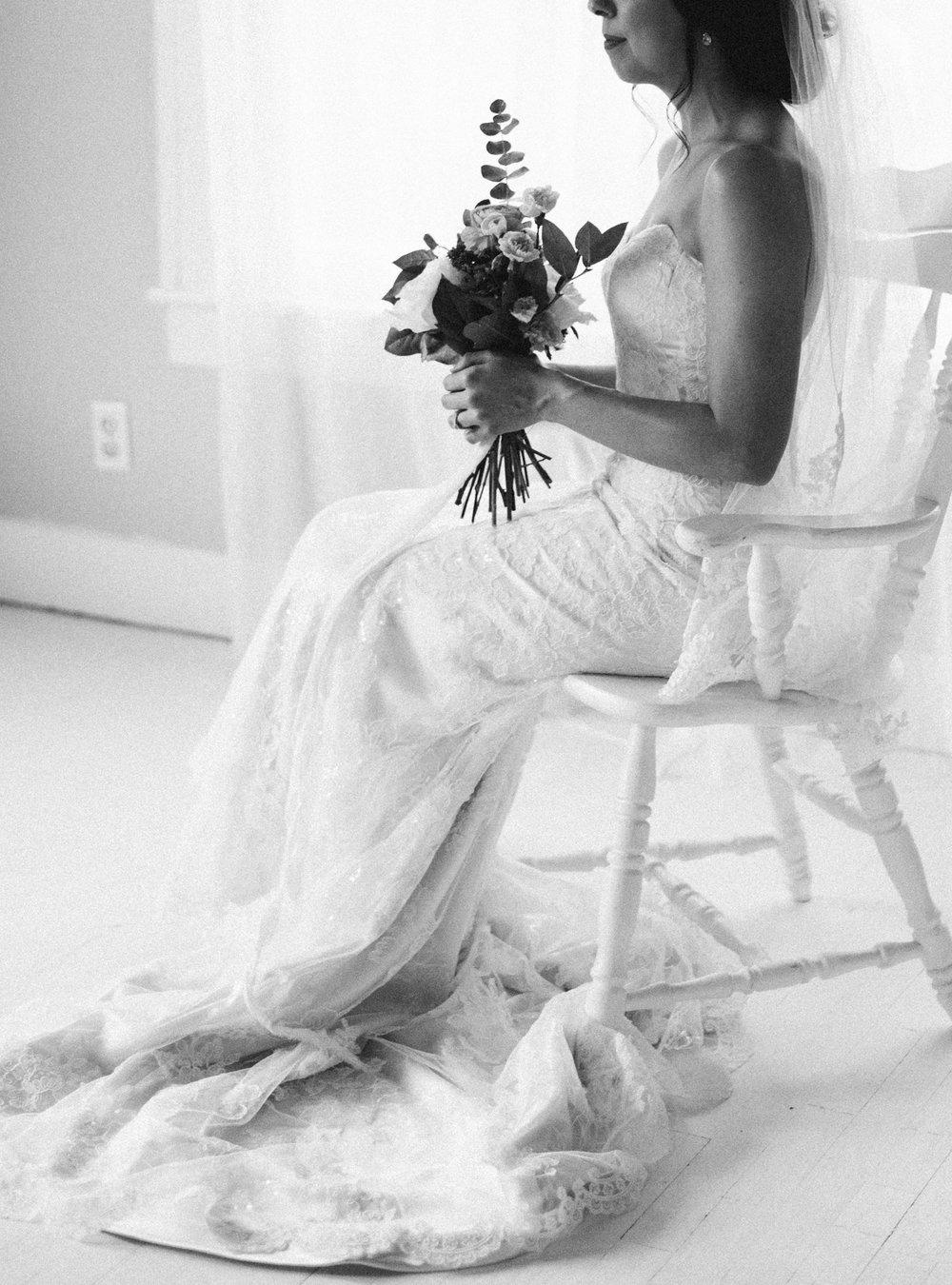 san angelo wedding photographer 5-23.jpg