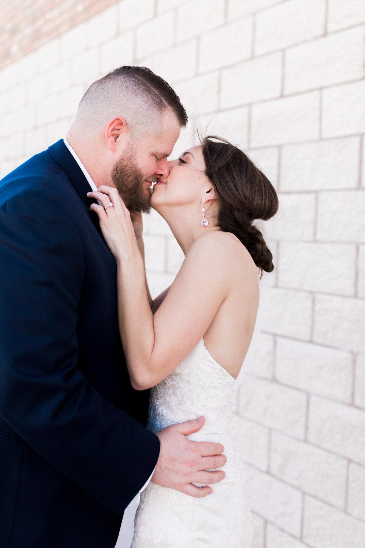 san angelo wedding photographer 6-23.jpg