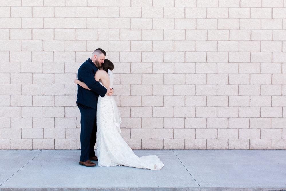 san angelo wedding photographer 6-19.jpg