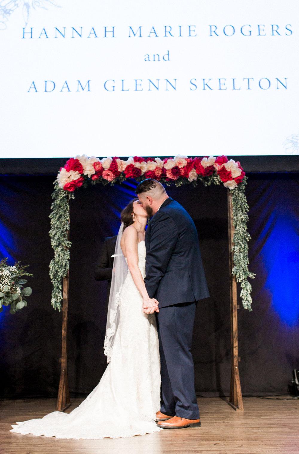san angelo wedding photographer 6-35.jpg