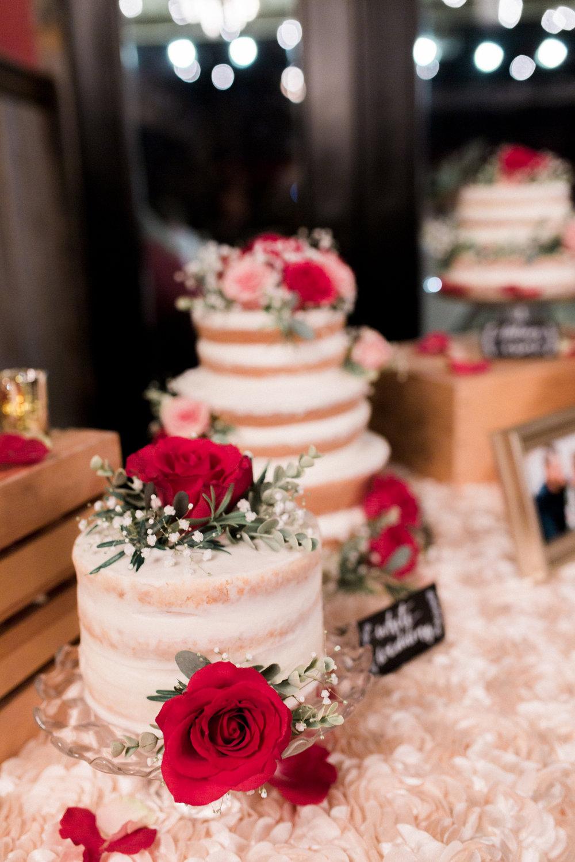 san angelo wedding photographer 6-42.jpg