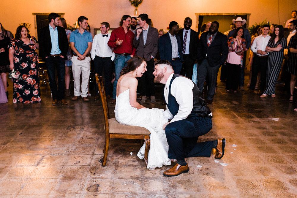san angelo wedding photographer 6-50.jpg