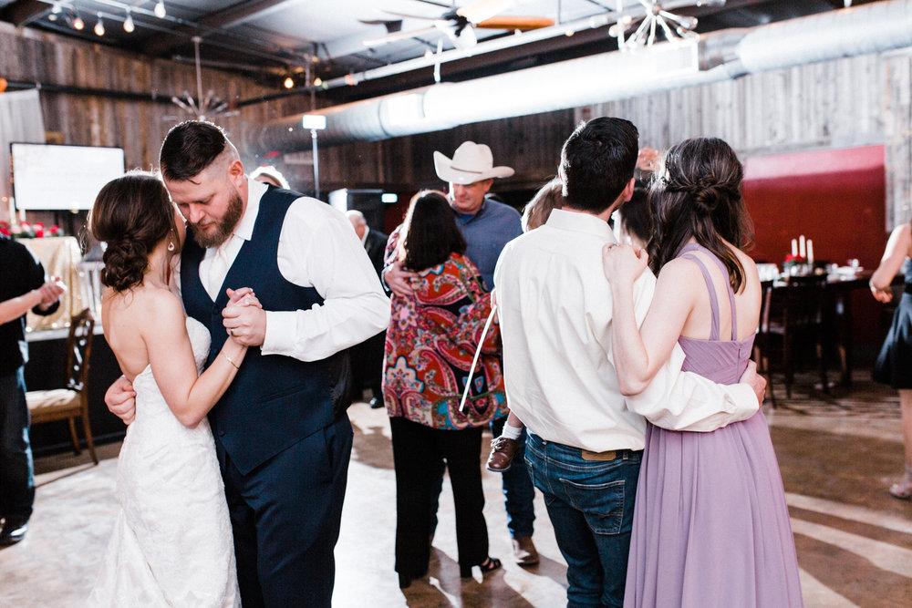 san angelo wedding photographer 6-51.jpg