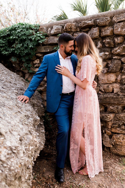 west Texas wedding photographers