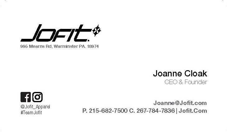 JoBusinessCard_Proof_Page_2.jpg