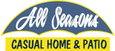 All Seasons Casual Home & Patio